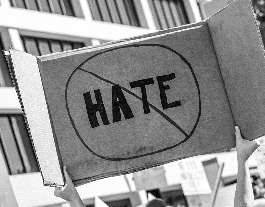 Stop_hatred