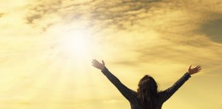Hope In Our Christian Life